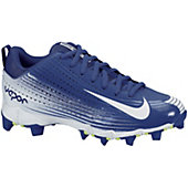 Nike Youth Vapor Keystone 2 Low Molded Cleats