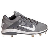 Nike Women's HyperDiamond Pro Metal Softball Cleats