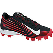 NIKE VAPOR STRIKE 2 MCS LOW CLEAT