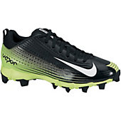 Nike Men's Vapor Keystone 2 Low Molded Baseball Cleats