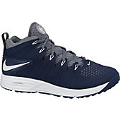 Nike Men's Huarache 4 Lacrosse Turf Shoes