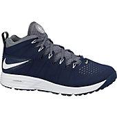 Nike Men's Huarache 4 Lacrosse Turf Shoes