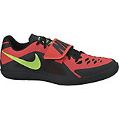 Nike Zoom Rival SD 2 Adult Track Shoes
