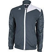 Adidas ClimaLite Team Speed Jacket