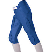 Alleson Youth Reversible 7-Pad Football Pants