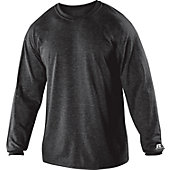 Russell Men's Long Sleeve T-Shirt
