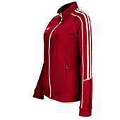 Adidas Women's Adiselect Jacket