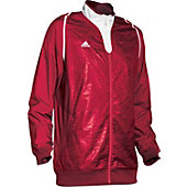 Adidas Men's Crazy Light Team Jacket