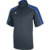 ADIDAS GAMEDAY SS HOT JACKET 13S