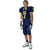 Nike Youth Custom Warrior Integrated Football Pant