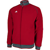 Adidas Men's Gameday 2.0 Jacket