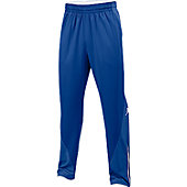 Nike Men's Jordan Flight Team Pants