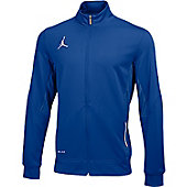 Nike Jordan Flight Team Men's Jacket