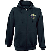 Russell Men's Dri-Power Fleece Full Zip Hoody