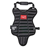 "Rawlings 12"" Youth Chest Protector"