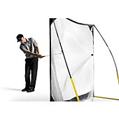 SKLZ 6' x 6' Quickster Range Golf Net