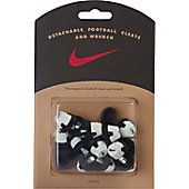 NIKE DETACHABLE FOOTBAL CLEATS