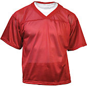 Alleson Athletic Adult Flag Football Jersey