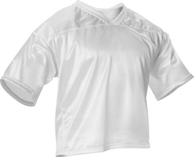 Alleson Athletic Youth Micro Mesh Flag Football Jersey