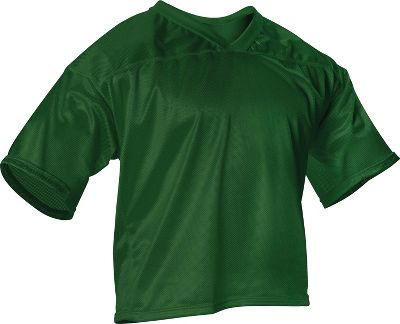 Alleson Athletic Adult Flag Football Jersey 700JDKG2X
