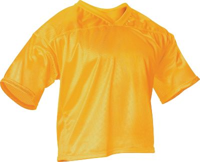 Alleson Athletic Adult Flag Football Jersey 700JLTG2X