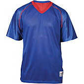 Alleson Athletic Adult Reversible Football Jersey