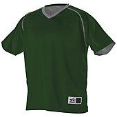 Alleson Athletic Youth Reversible Football Jersey