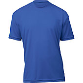 WSI Men's Loose Fit Performance Shirt