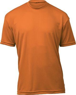WSI Men's Loose Fit Performance Shirt
