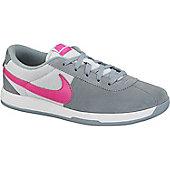 Nike Women's Lunar Bruin Golf Shoe
