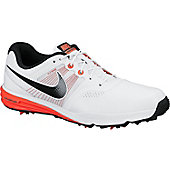 Nike Men's Lunar Command Golf Shoe