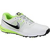 Nike Men's Lunar Command Golf Shoe (Wide)