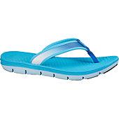 Nike Women's Apres 18 Slide 4 Sandals