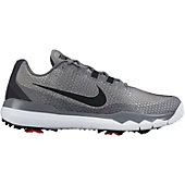 Nike TW '15 Men's Golf Shoes (Wide Width)
