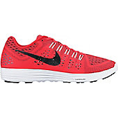 Nike Men's LunarTempo Running Shoe