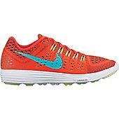 Nike Women's LunarTempo Running Shoe