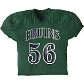 Alleson Athletic Adult Belt Length Football Jersey