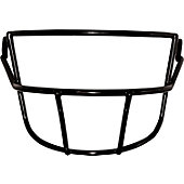 YOUTH DNA OPO CARBON STEEL FACEMASK