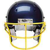 SCHUTT DNA YTH FACEMASK