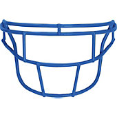 Schutt Youth DNA EGOP Carbon Steel Facemask