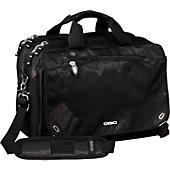 OGIO Corporate City Corp Briefcase