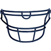 SCHUTT YOUTH DNA ROPO-UB FACEMASK