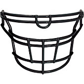 SCHUTT YOUTH DNA RJOP-UB-DW FACEMASK