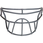 Schutt Youth DNA BD-ROPO Carbon Steel Facemask