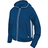 High5 Women's Fiora Warm-Up Jacket