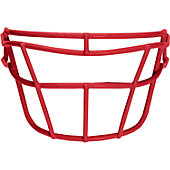 SCHUTT YTH DNA AFL EGOP YF FACEMASK