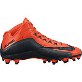 Nike Men's Alpha Pro 2 3/4 TD Cleats
