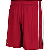 Adidas Men's Climacool Utility 3 Pocket Short