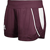 Adidas Women's Utility Running Short
