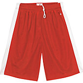 Badger Men's Challenger Short